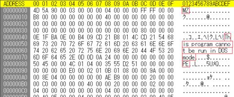 マルウェア解析奮闘記 ~暗号化を解除せよ~